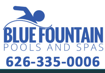 Contact Blue Fountain Pools Amp Spas Best Pool Companies